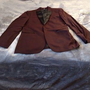 Mens sport coat